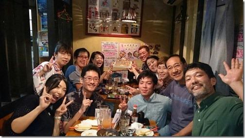 長間先生と9月生まれお誕生日会_6703