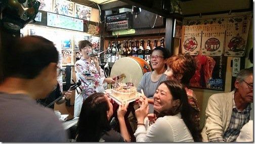 長間先生と9月生まれお誕生日会_4996